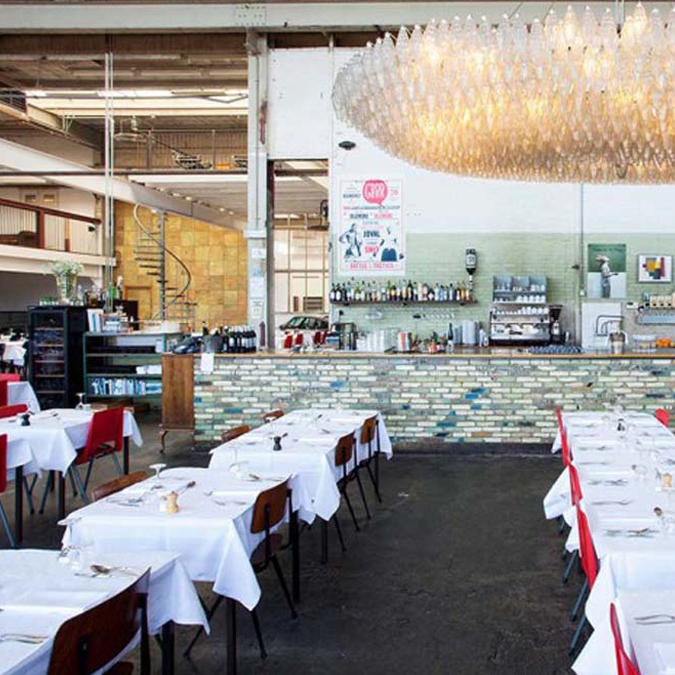 amsterdam noord restaurants